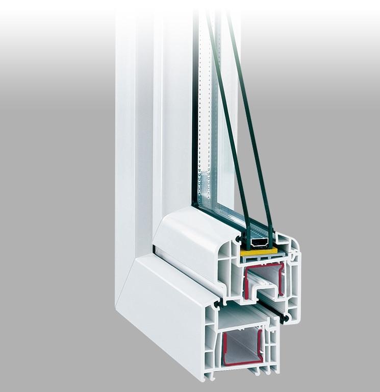 plastove-okno-brilliant-design